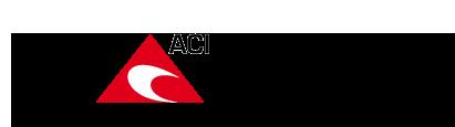 ACI.cz