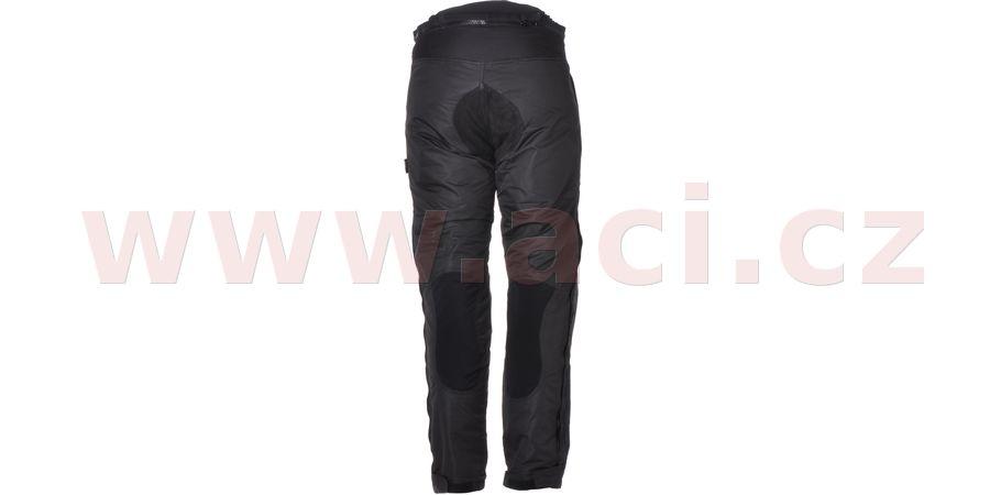 kalhoty Textile ad38706321